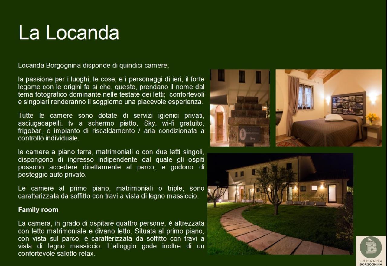Riscaldamento A Soffitto Prezzo locanda borgognina, lucrezia, italy - booking