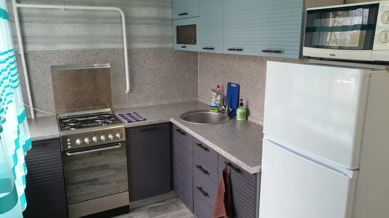 Апартаменты/квартира Апартаменты Куприянова