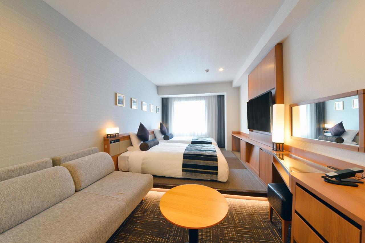 記念日におすすめのレストラン・函館国際ホテルの写真7