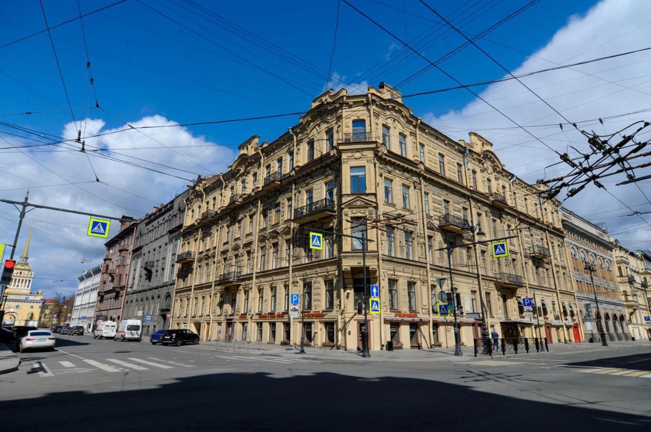Отель типа «постель и завтрак»  Дом Чайковского