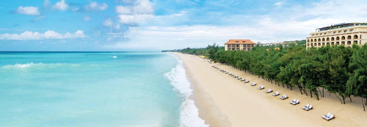 Курортный отель  Sunny Beach Resort & Spa