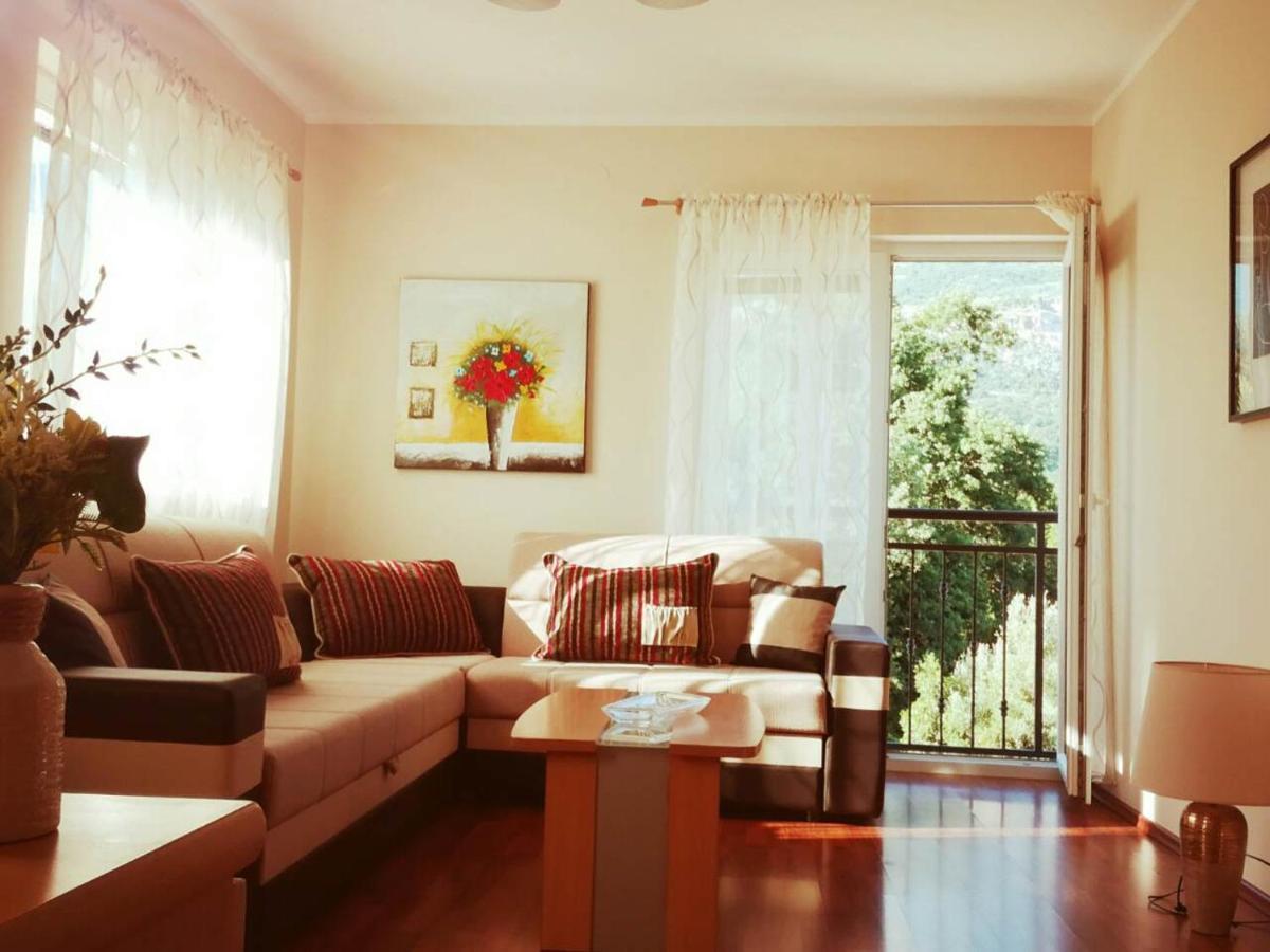 Апартаменты/квартира  Apartment Milena
