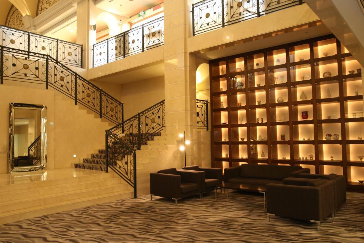 記念日におすすめのレストラン・西伊豆クリスタルビューホテルの写真3