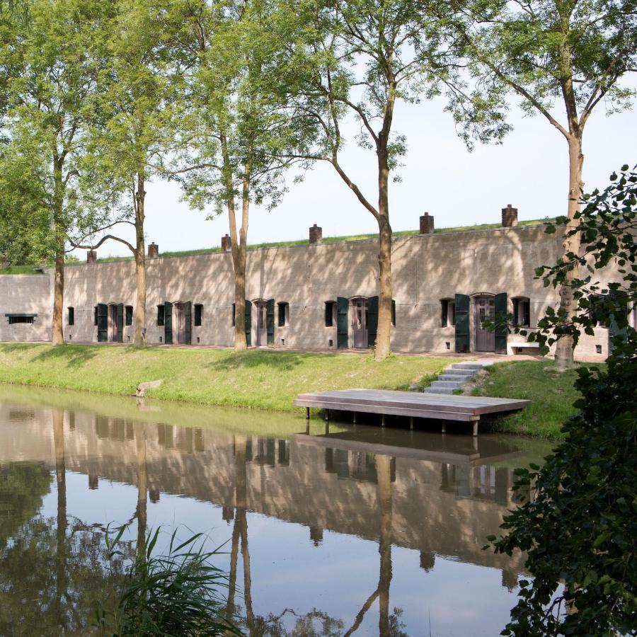 Hotels In De Rijp Noord-holland