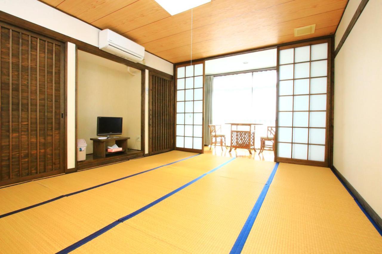 記念日におすすめのレストラン・民宿 神楽の館の写真4