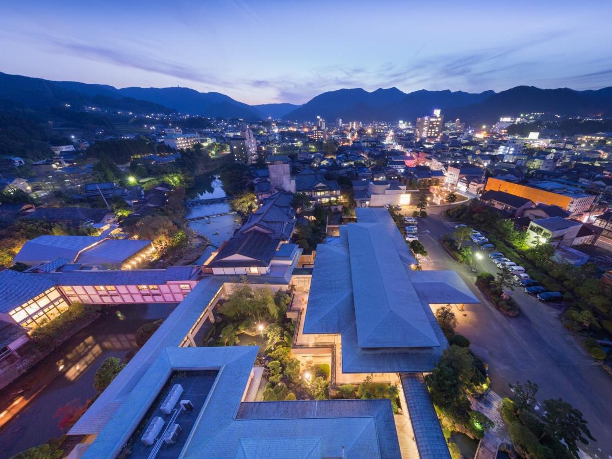 和多屋別荘の写真2
