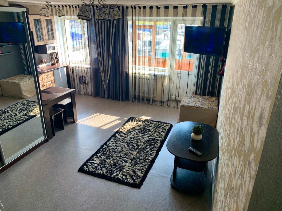 Апартаменты/квартира Apartaments Tornades