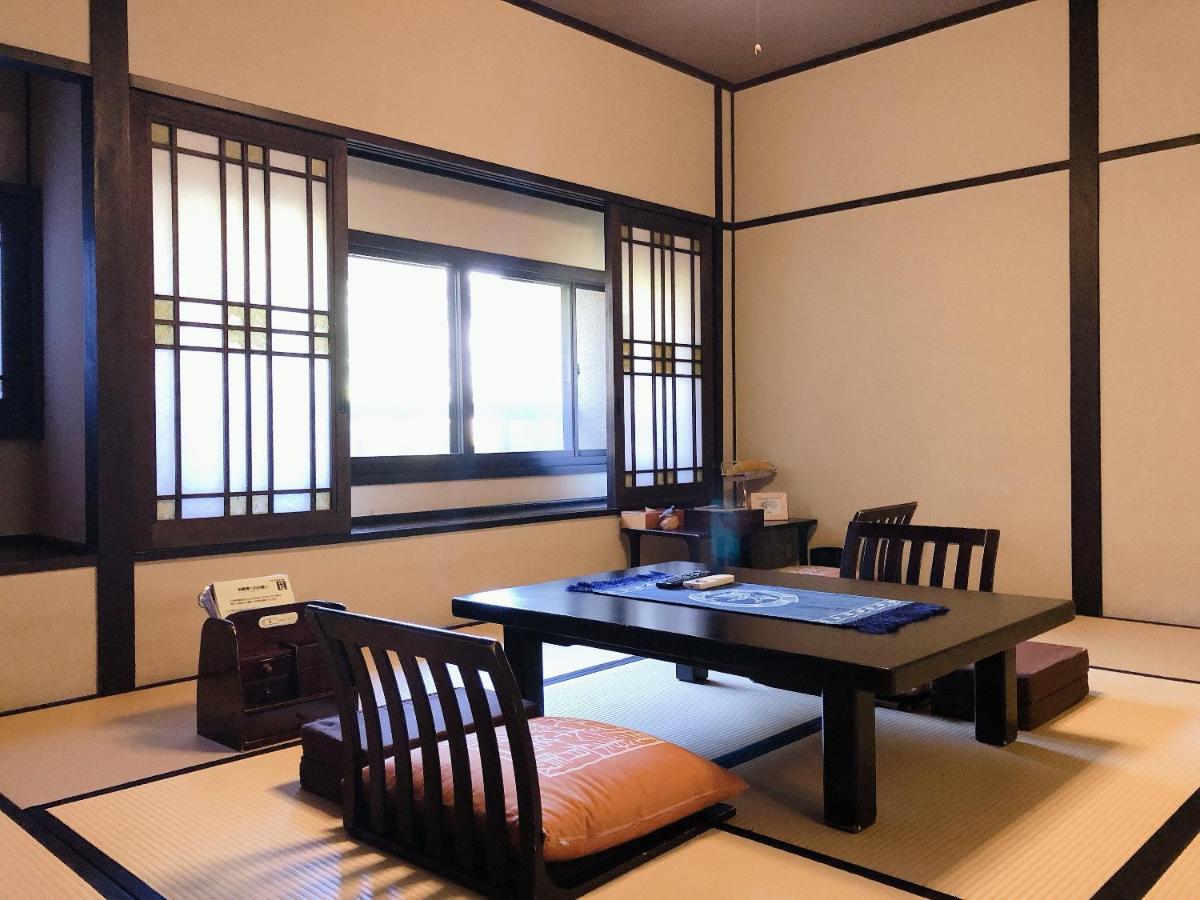 記念日におすすめのレストラン・有馬温泉 陶泉 御所坊の写真7