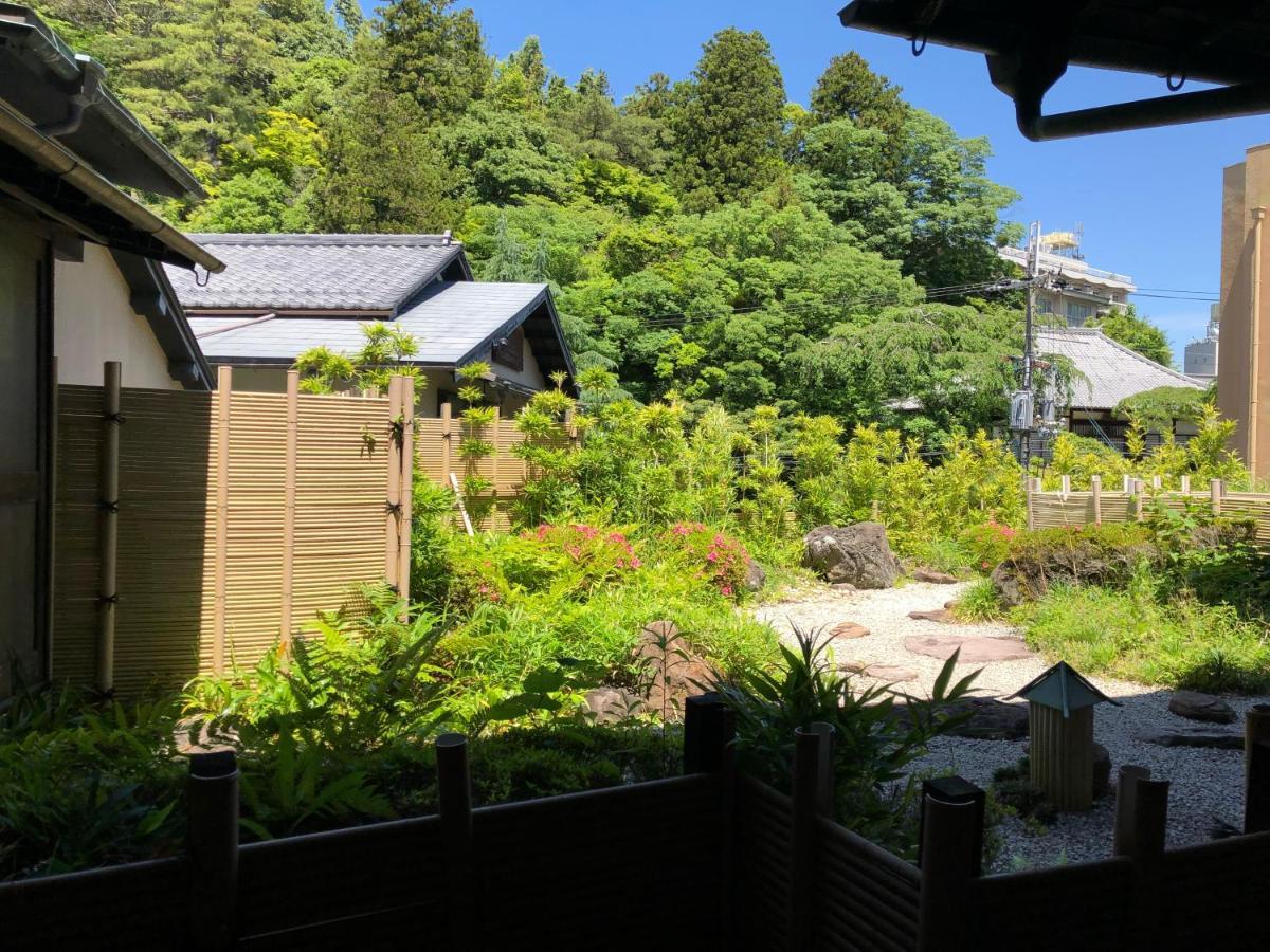 記念日におすすめのレストラン・有馬温泉 陶泉 御所坊の写真6