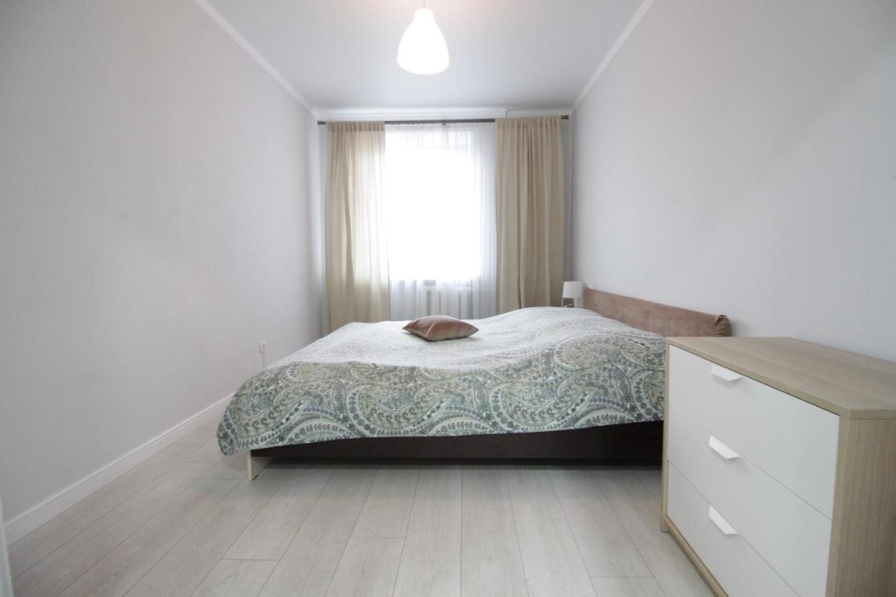 Апартаменты/квартира  Apartment On 9 Aprelya