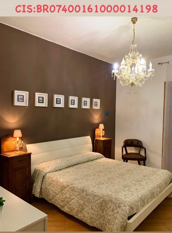 Отель типа «постель и завтрак»  Отель типа «постель и завтрак»  Dimora Del Casale