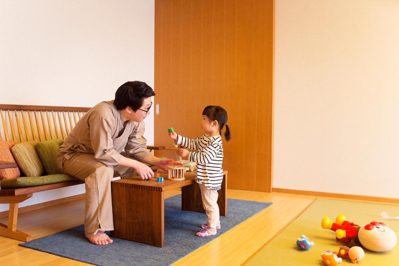 記念日におすすめのレストラン・飛騨高山 本陣平野屋 花兆庵の写真4