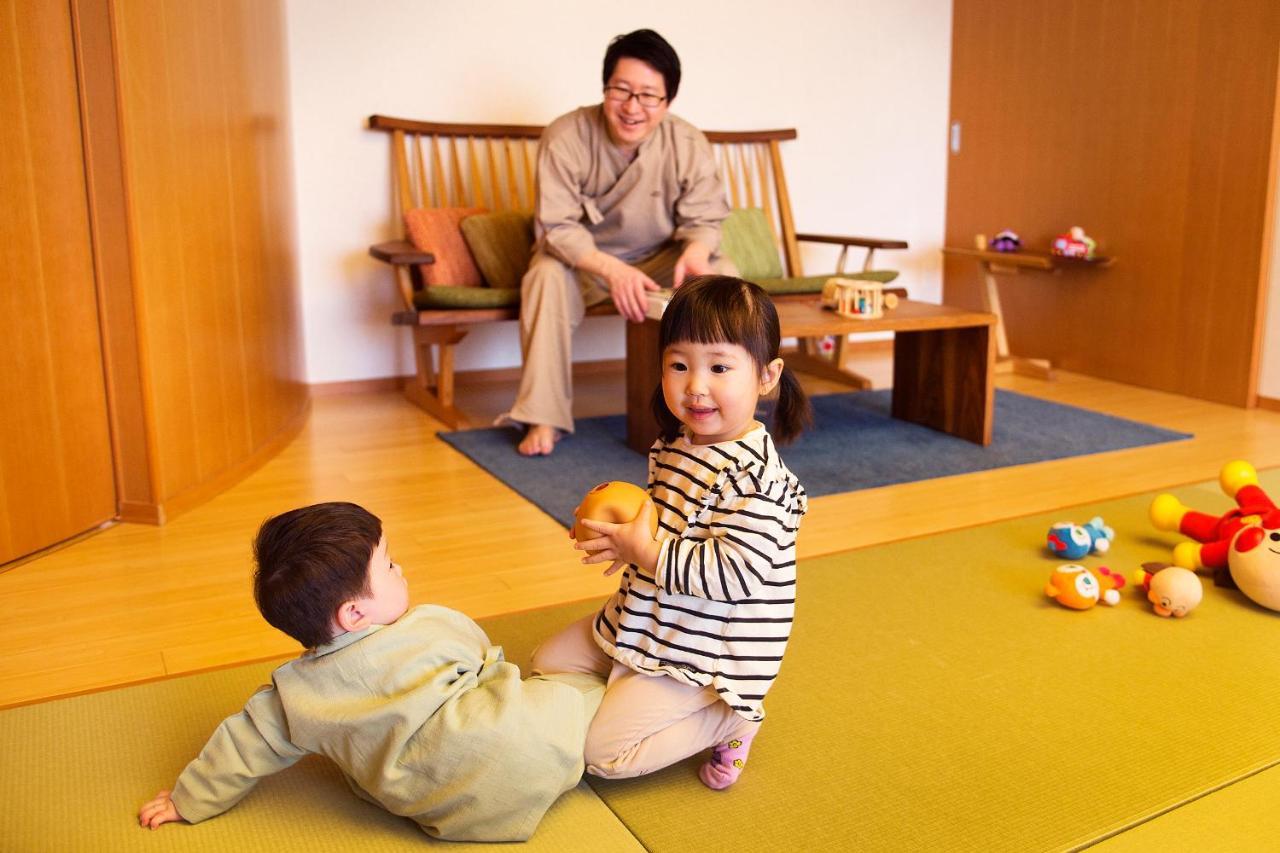 記念日におすすめのレストラン・飛騨高山 本陣平野屋 花兆庵の写真5