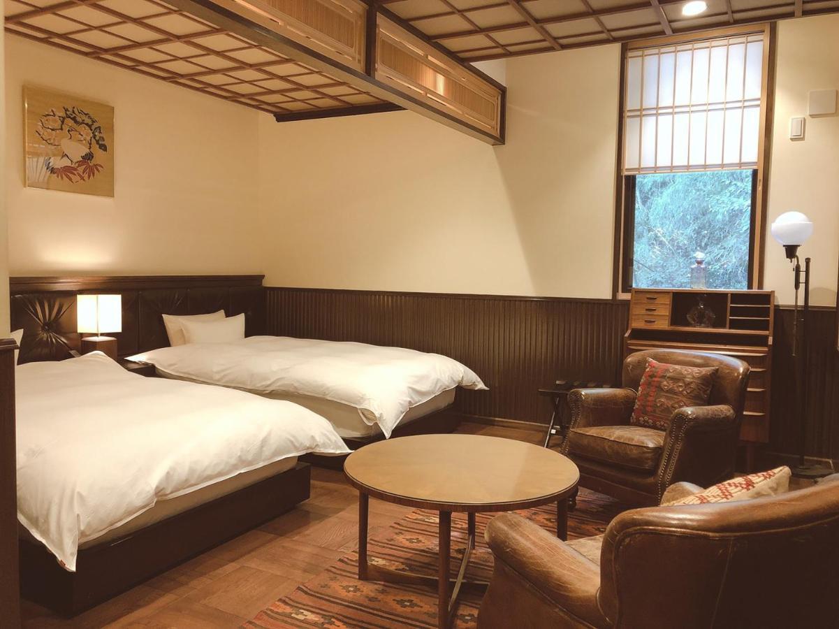 記念日におすすめのレストラン・柚子屋旅館 金沢 緑草音の写真3
