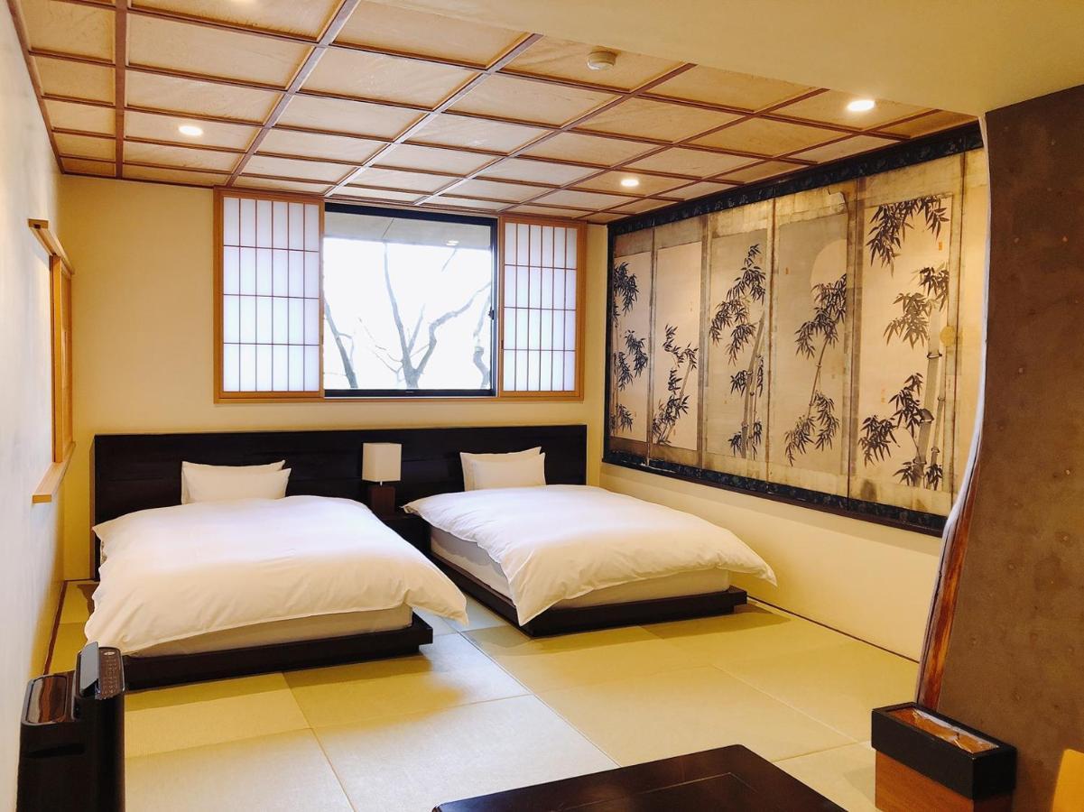 柚子屋旅館 金沢 緑草音の写真2