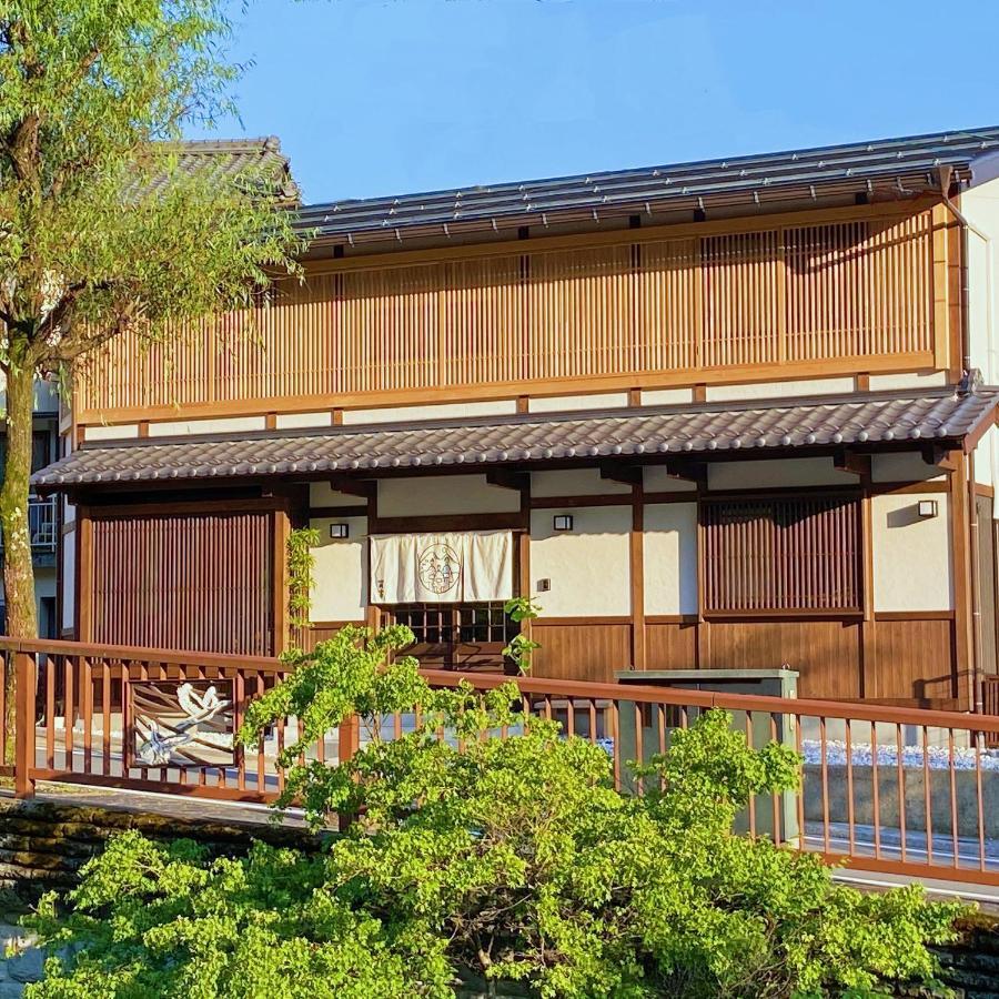 記念日におすすめのレストラン・寅家 Toraya ryokanの写真3