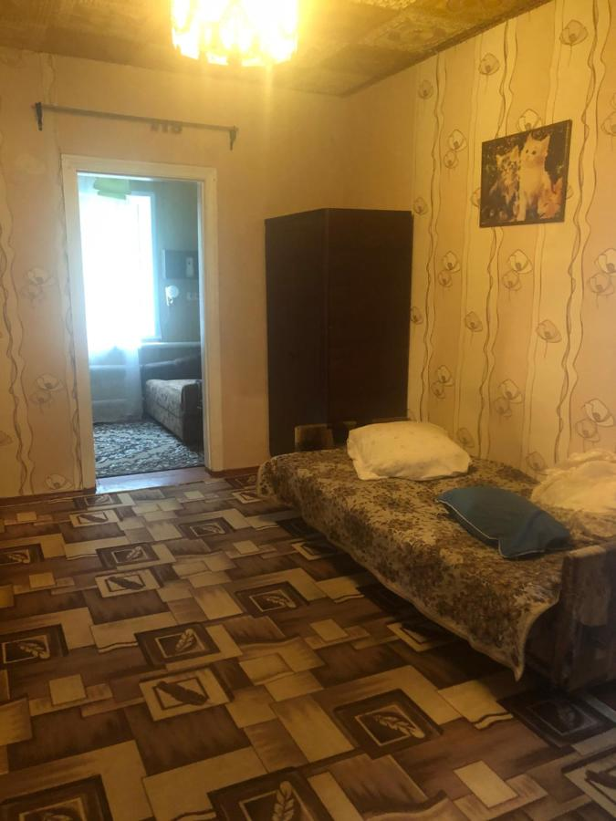 Дом для отпуска  Гостевой дом Милана