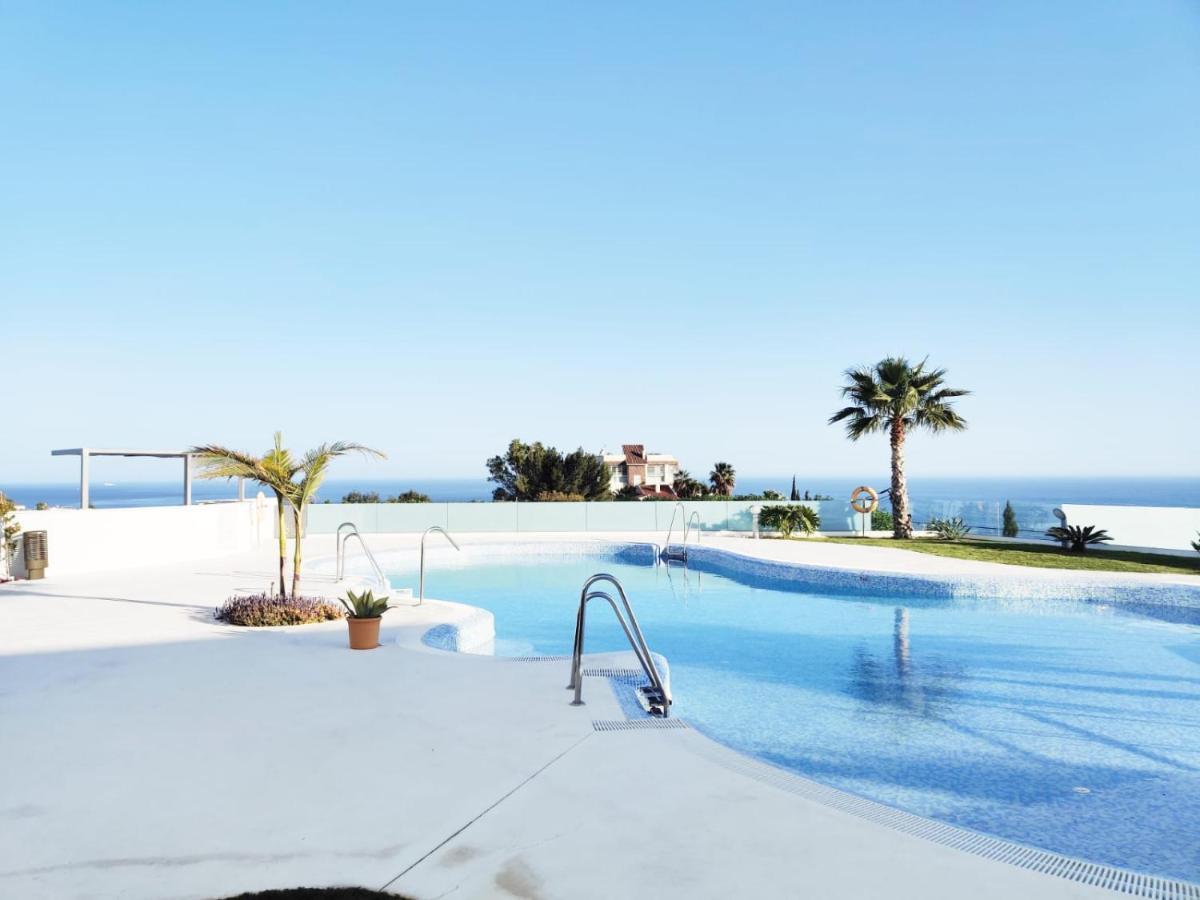 Mt Paraiso Luxury Fuengirola Fuengirola Harga 2020 Terbaru