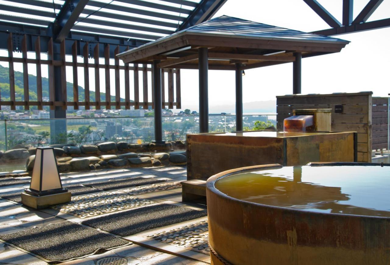 記念日におすすめのレストラン・ラビスタ函館ベイの写真4