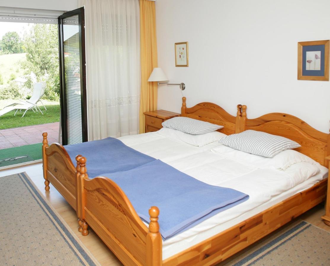 هتل Rooms Kvesić