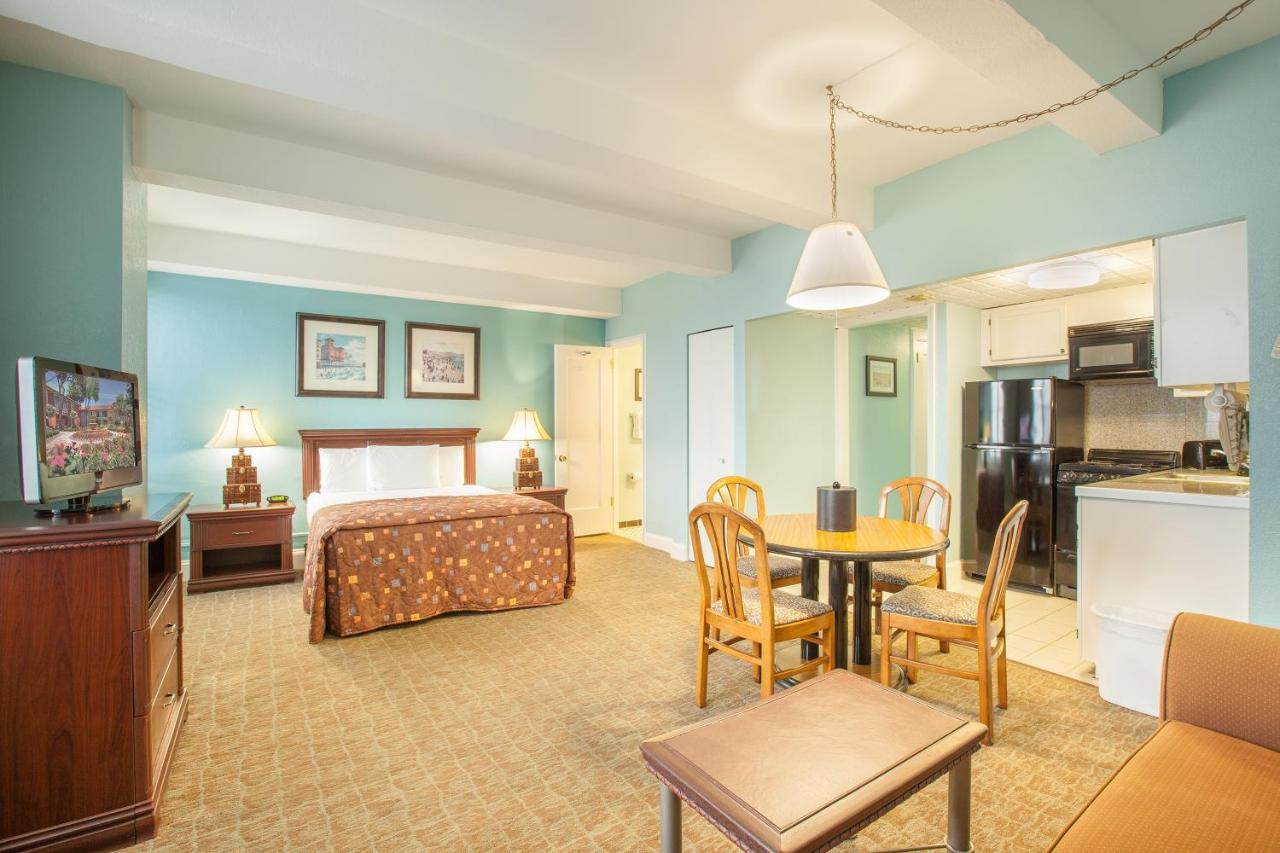 Legacy Vacation Resorts Brigantine Nj