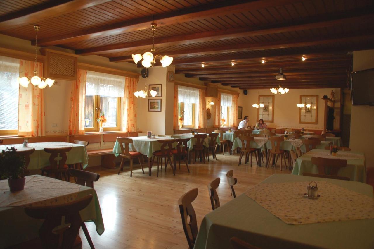 Online Chat & Dating Sankt Peter am Kammersberg   Lerne