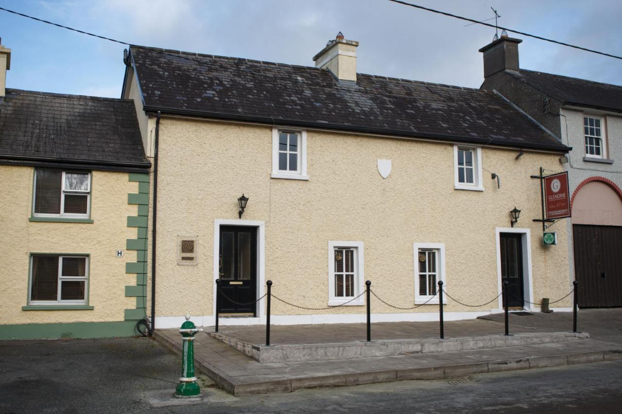 Hotels in Birr. Book your hotel now! - tonyshirley.co.uk
