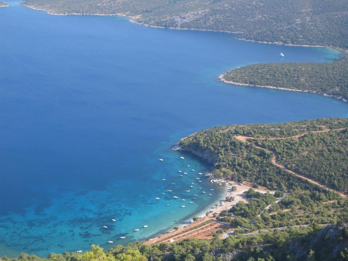 Apartment Lito Kokkari Greece Booking Com