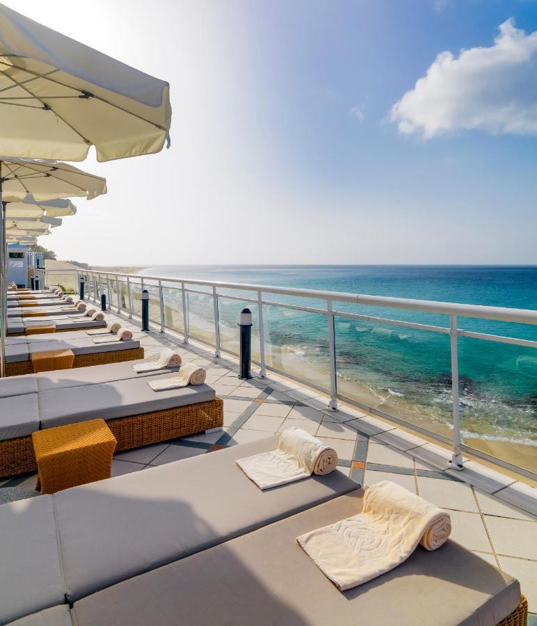 Hotel XQ El Palacete (Spanje Morro Jable) - Booking.com