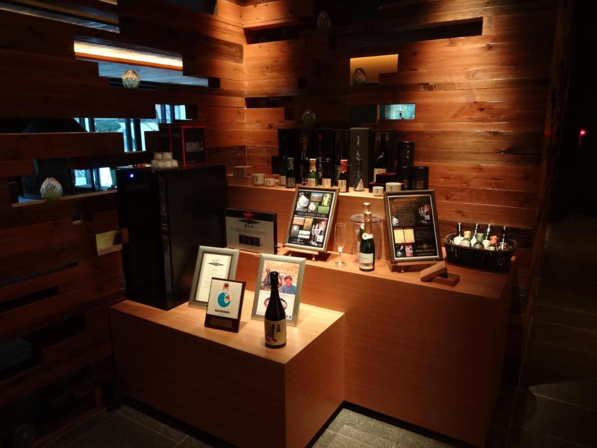 記念日におすすめのレストラン・昔心の宿 金みどりの写真6