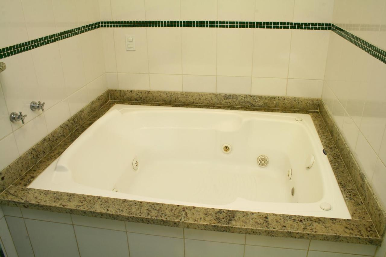 Jacuzzi 6 Places Leroy Merlin motel belle (adult only), são paulo, brazil - booking