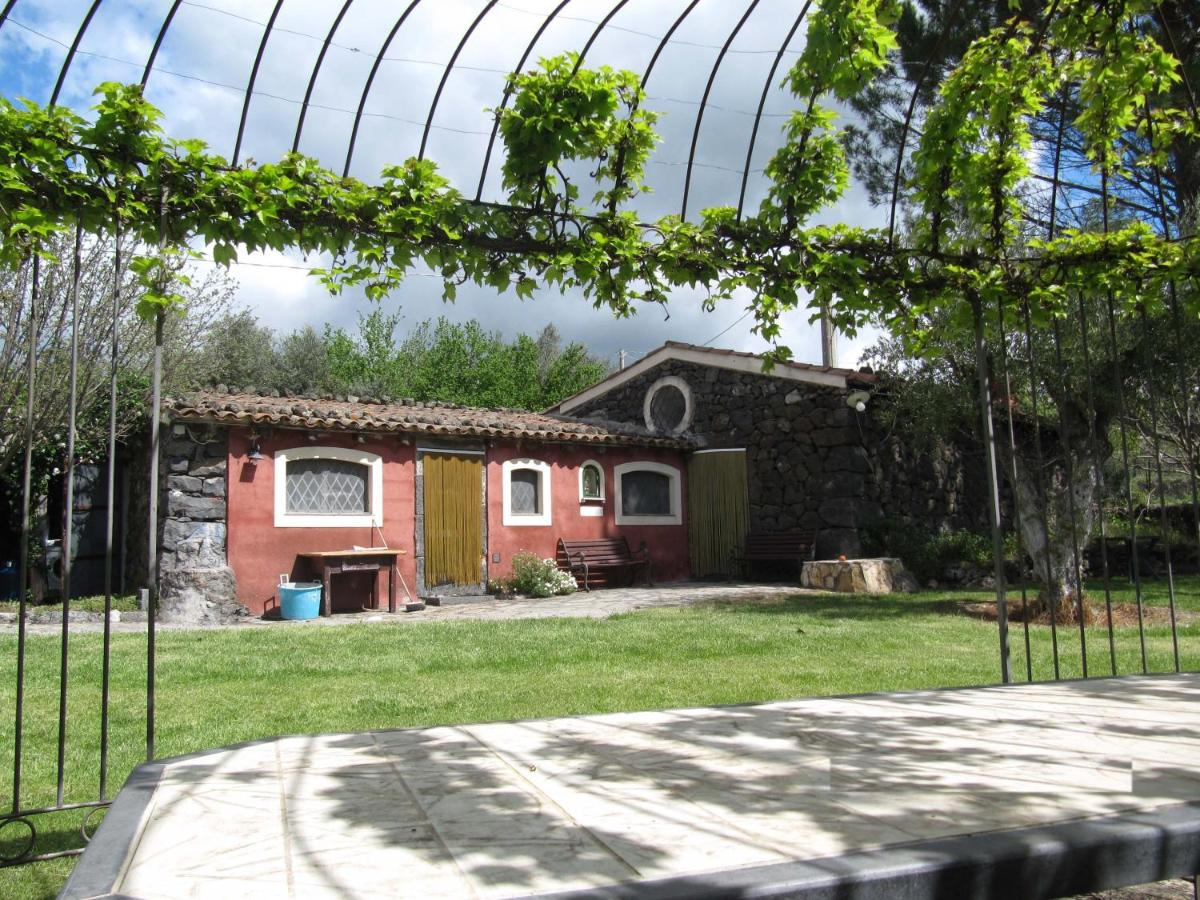 Дом для отпуска  Villa Vecchio