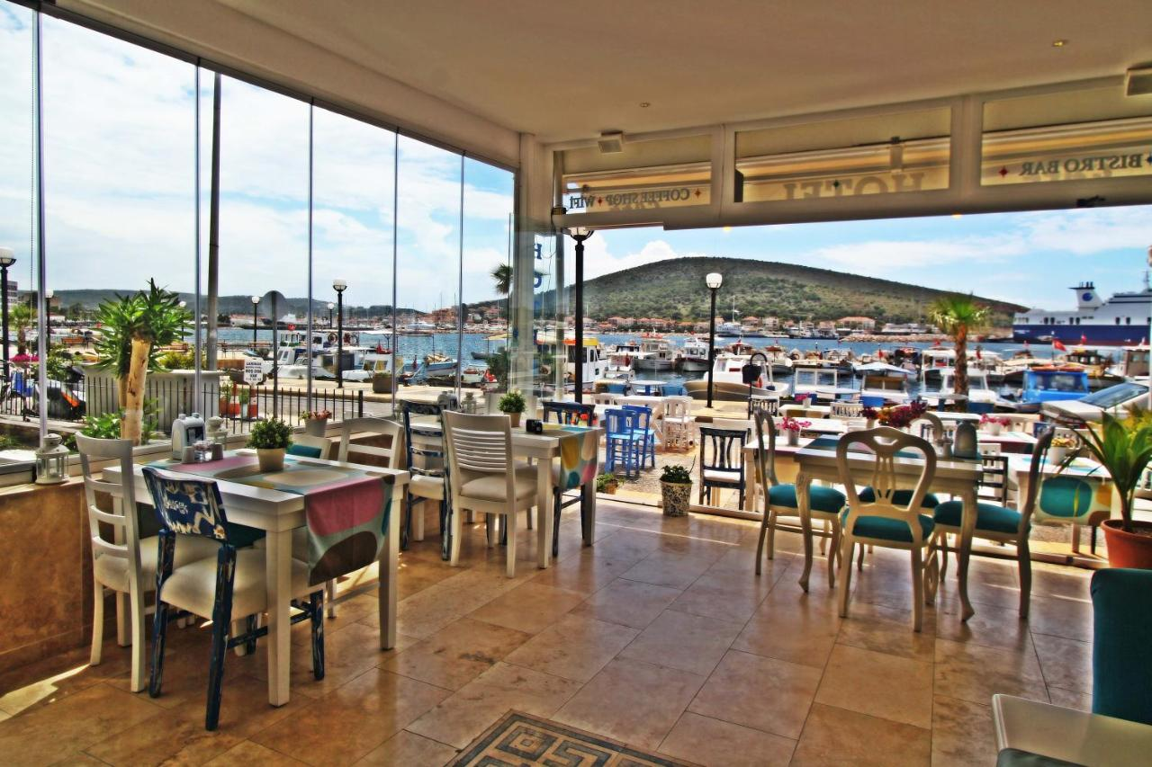 Larimar Boutique Hotel çeşme Updated Na 2019 Prices