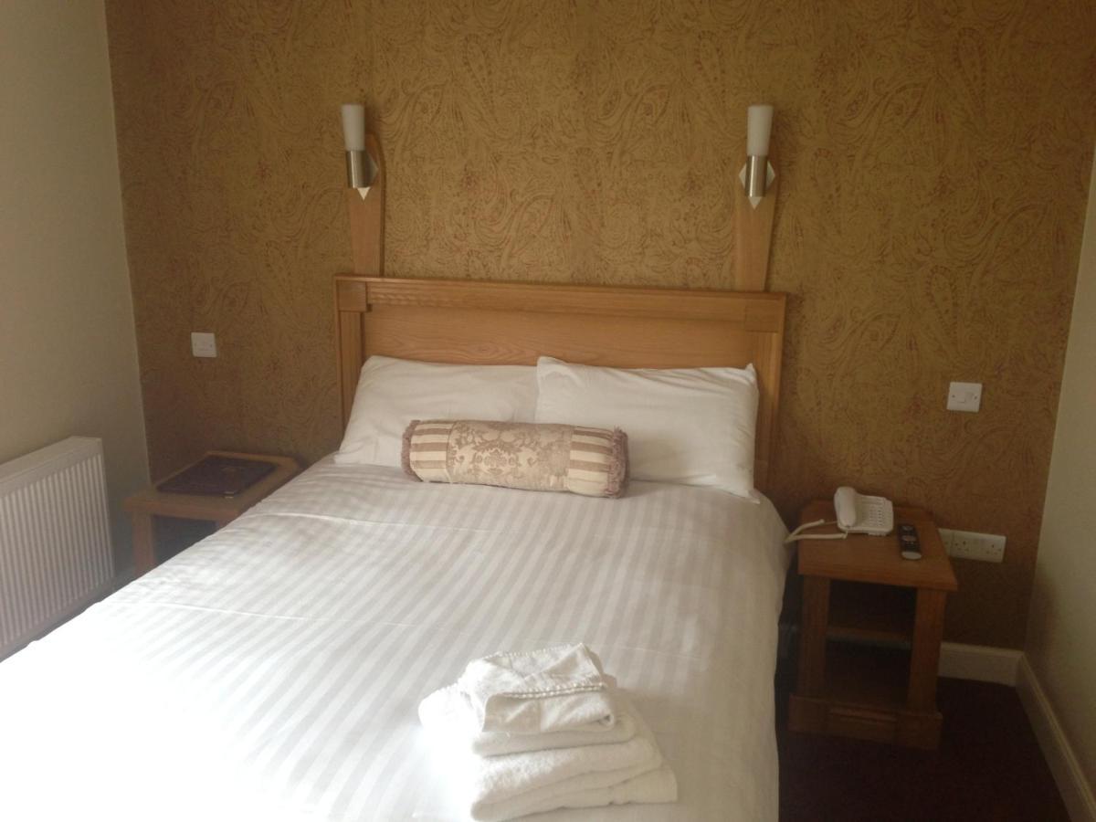 Creighton Hotel, Clones Updated 2020 Prices - uselesspenguin.co.uk