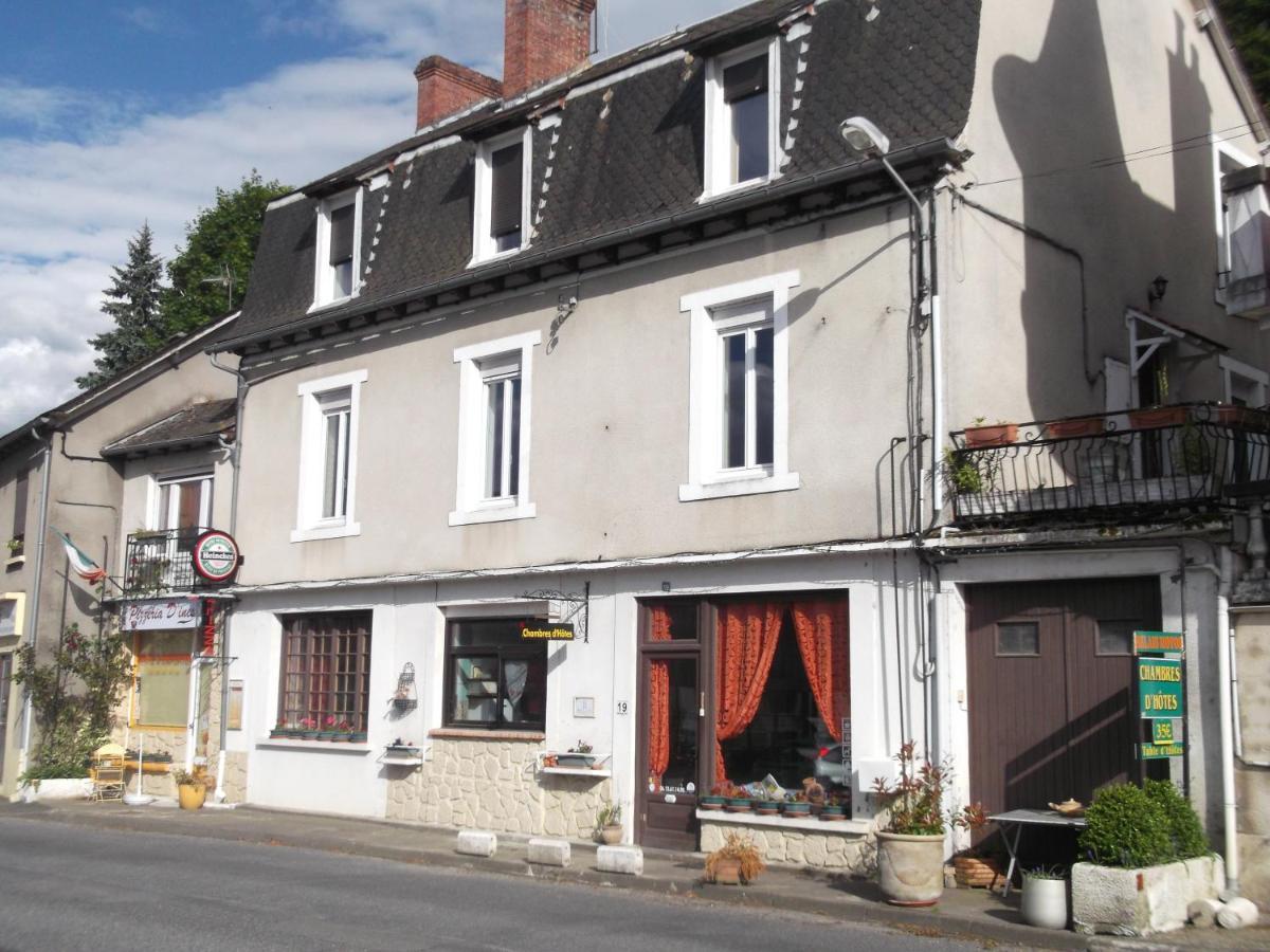 Architecte D Intérieur Aveyron guesthouse aveyron chambres d'hôtes, cassagnes-bégonhès