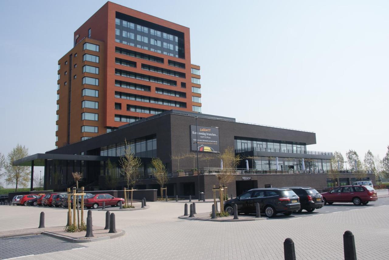 Hotels In De Steeg Gelderland