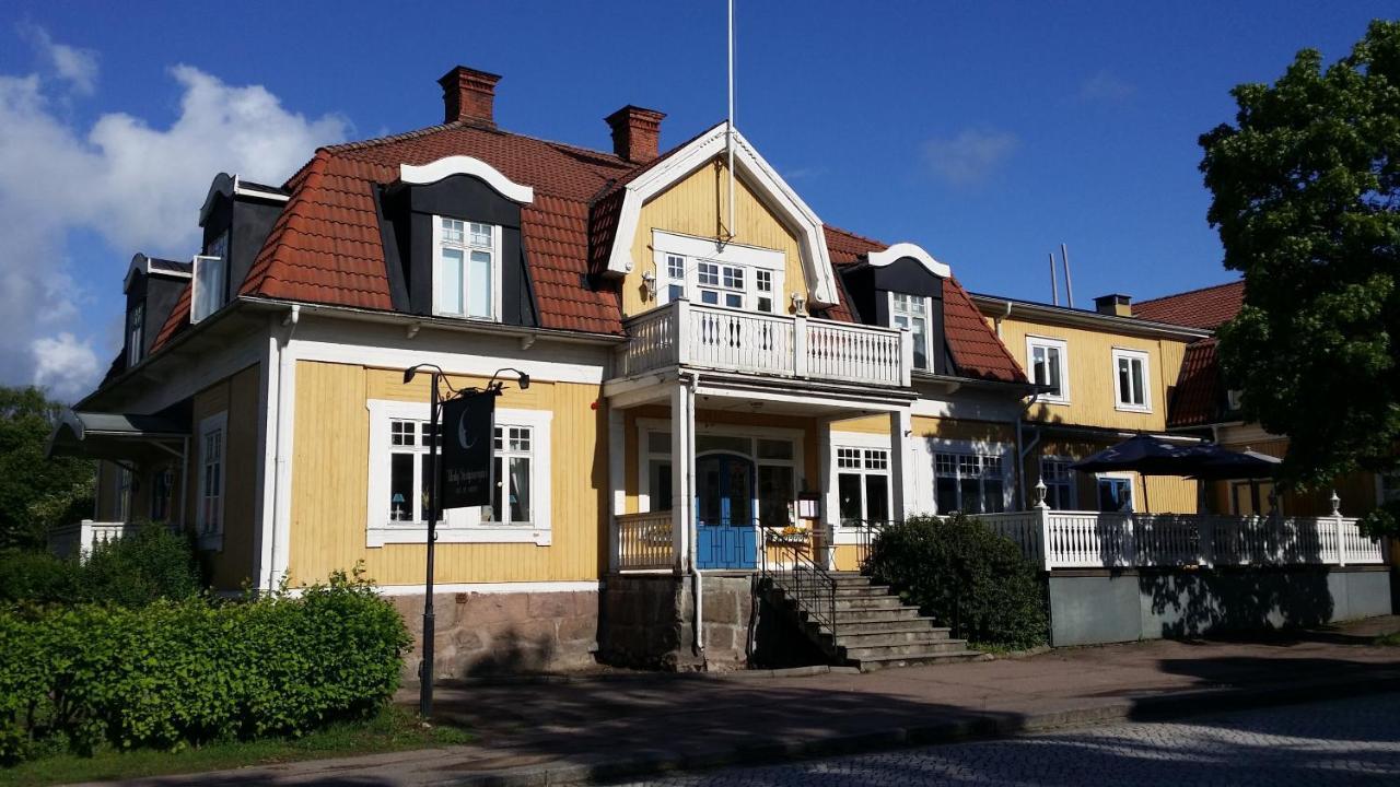 Broby 202 Vadstena karta - unam.net
