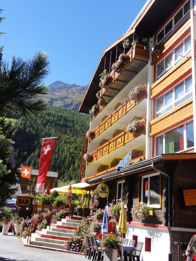 Отель  Primavera