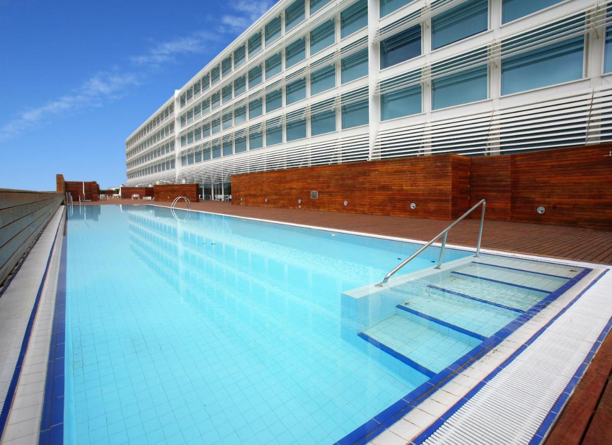 Hotel Hiberus Zaragoza Spain Booking Com