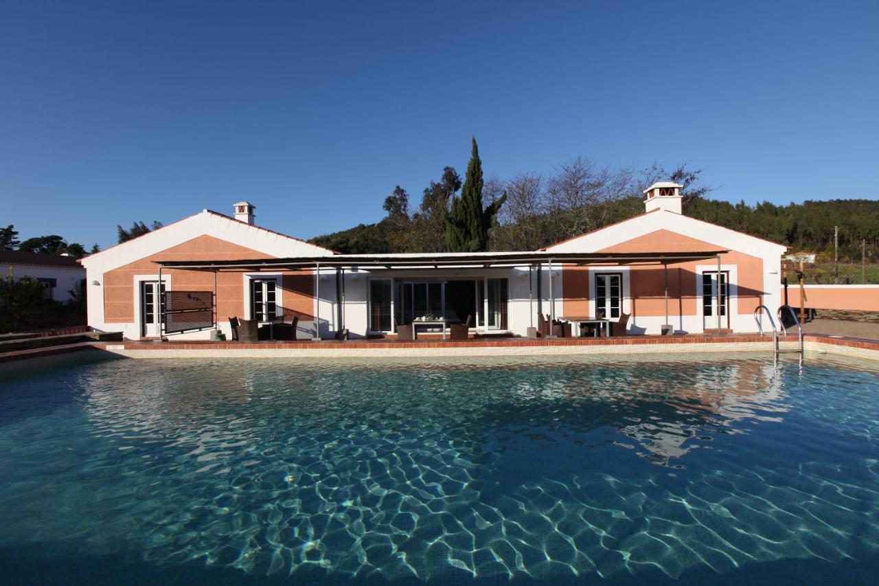 Гостевой дом  Naturarte Campo