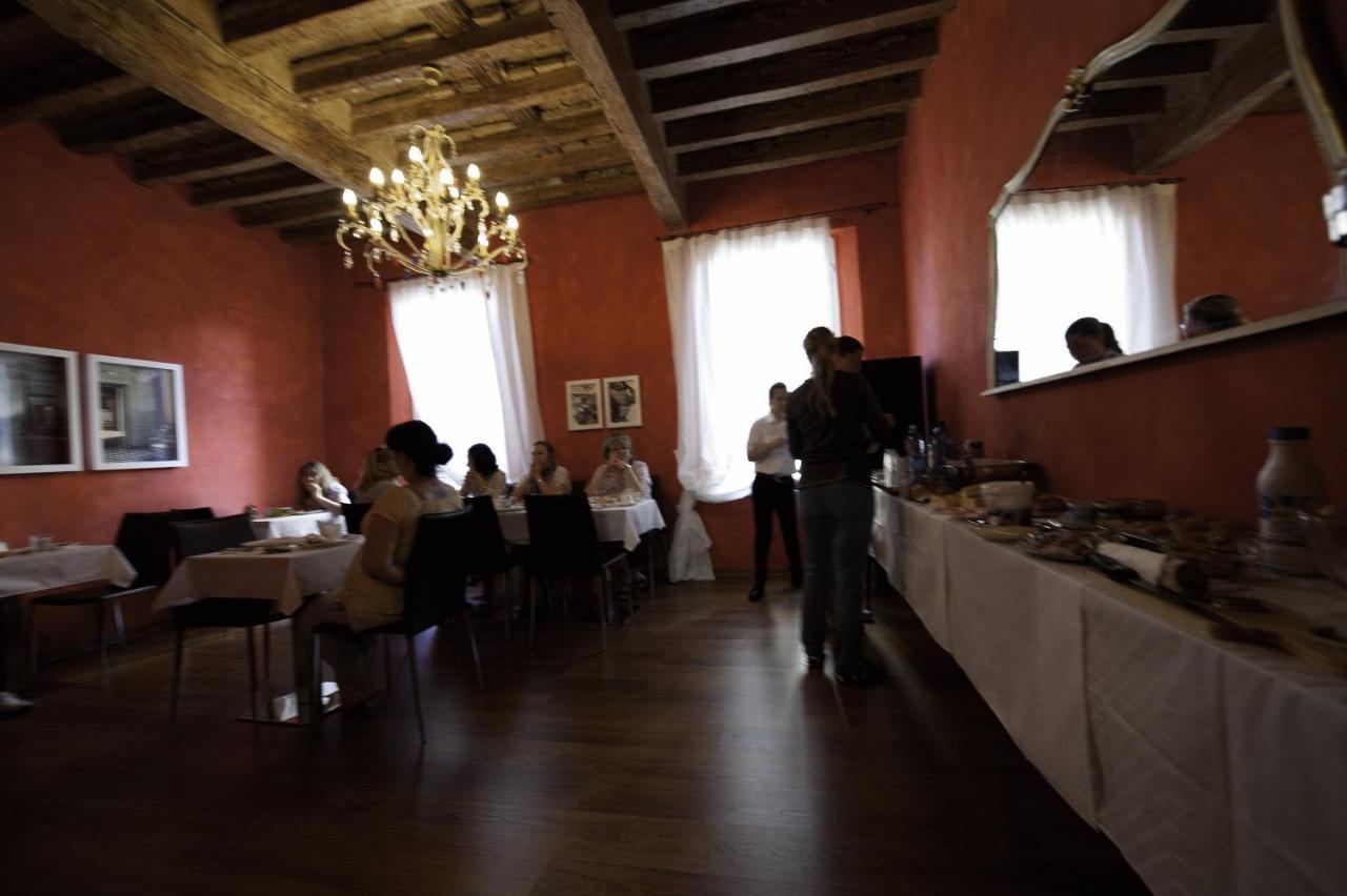 Albergo Morandi (Italien Reggio nell\'Emilia) - Booking.com