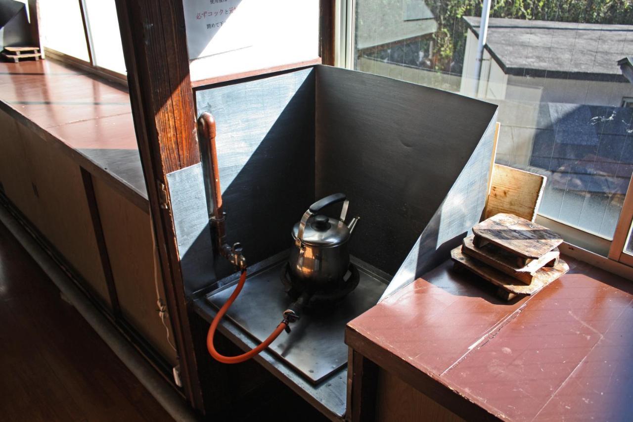 記念日におすすめのレストラン・鳴子温泉 義経ゆかりの湯 姥乃湯の写真7