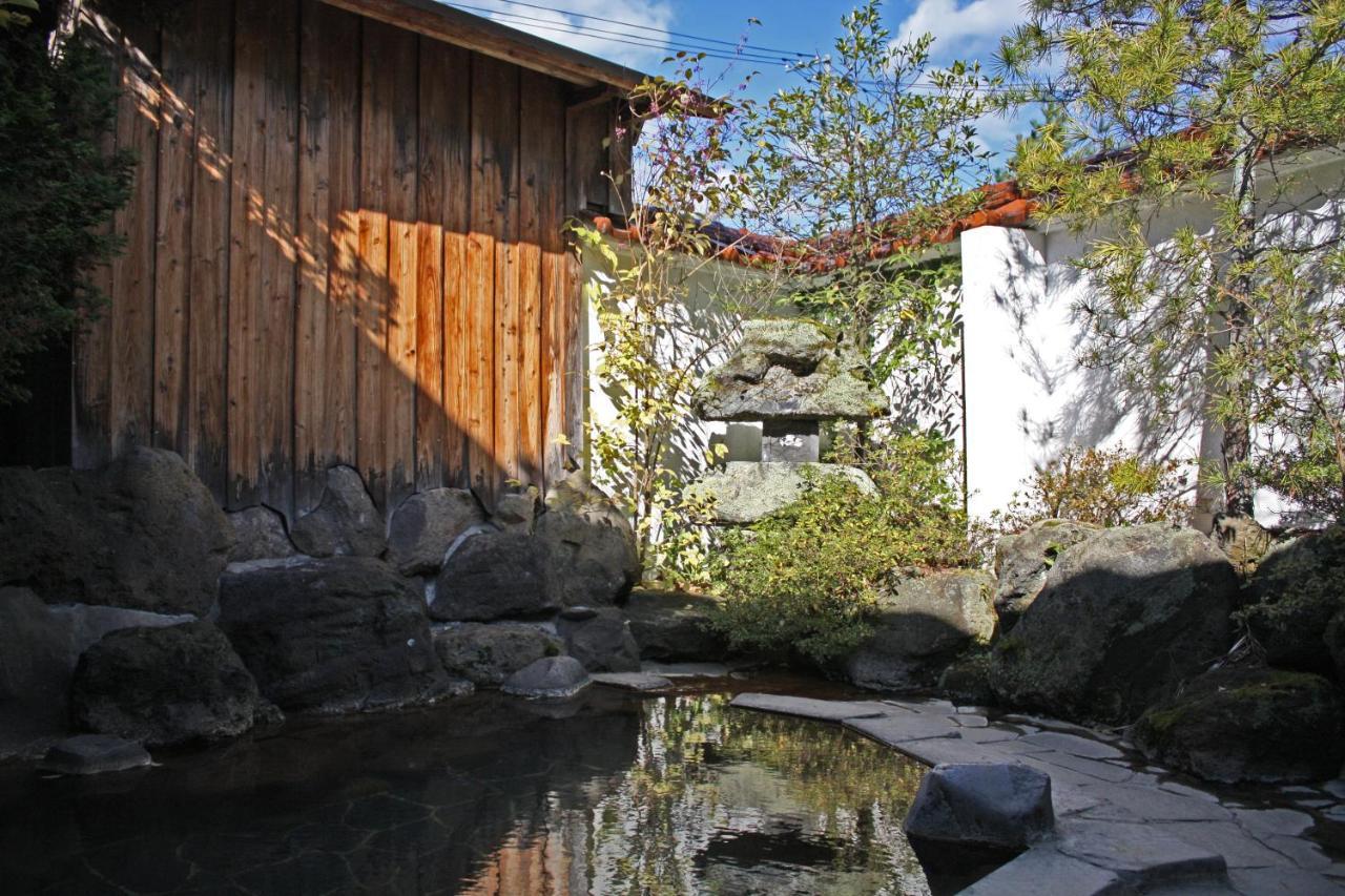 記念日におすすめのレストラン・鳴子温泉 義経ゆかりの湯 姥乃湯の写真3