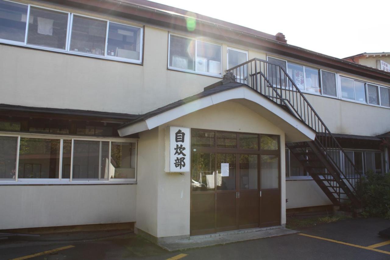 記念日におすすめのホテル・鳴子温泉 義経ゆかりの湯 姥乃湯の写真1