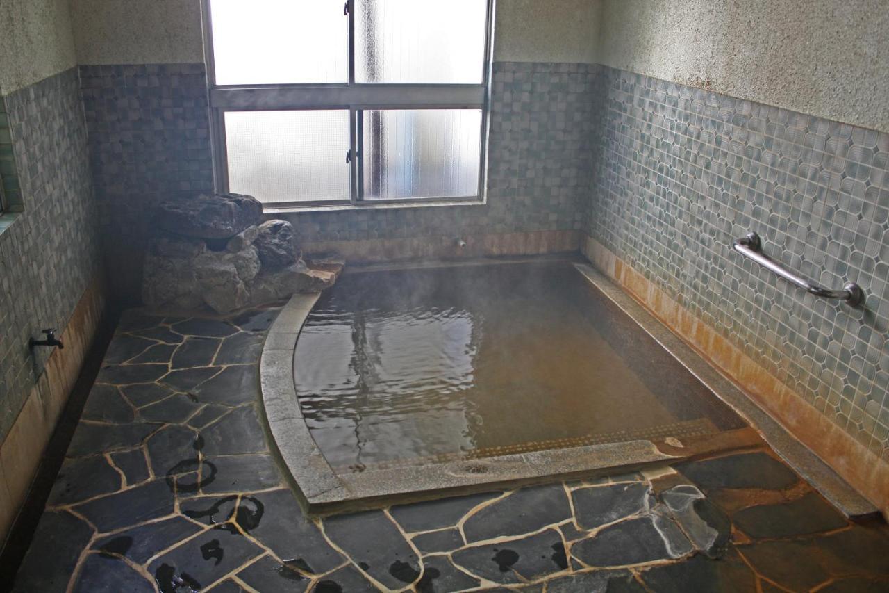 記念日におすすめのレストラン・鳴子温泉 義経ゆかりの湯 姥乃湯の写真6