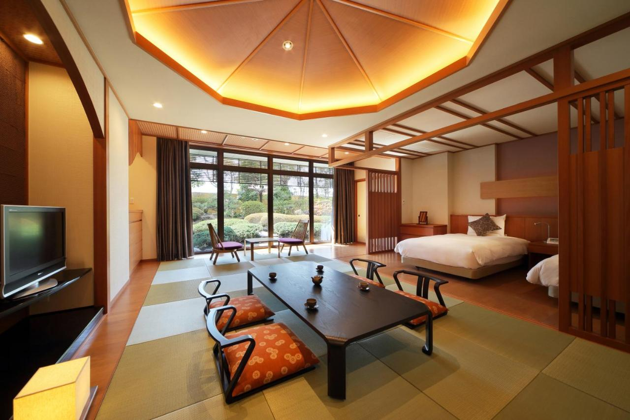 ホテルメトロポリタン仙台の写真2