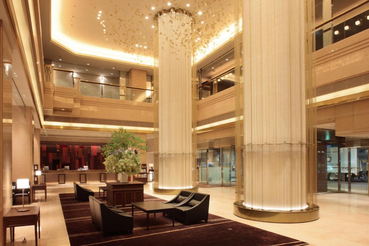 記念日におすすめのレストラン・ホテルメトロポリタン仙台の写真3