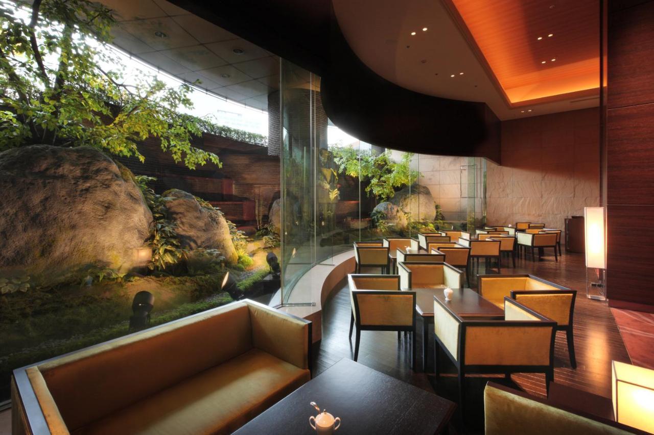 記念日におすすめのレストラン・ホテルメトロポリタン仙台の写真7