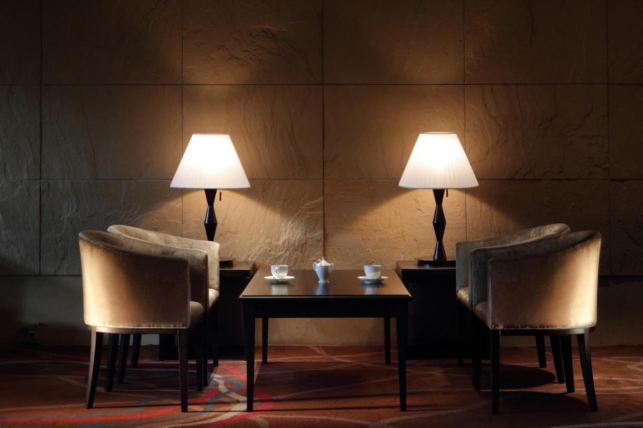 記念日におすすめのレストラン・ホテルメトロポリタン仙台の写真4