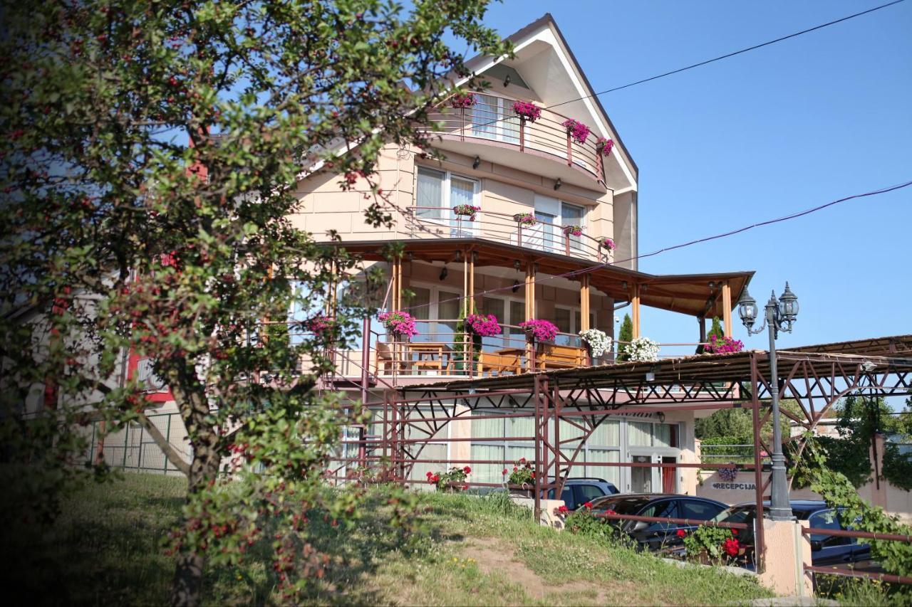 Hotel Novella Uno Novi Banovci Serbia Booking Com